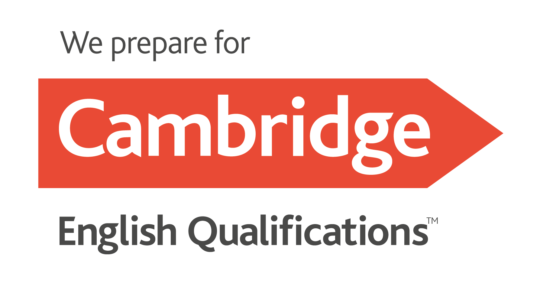 Cambridge-prep